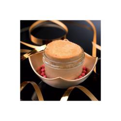 Soufflé de Homard au Champagne  - Le bocal de 85 g -  WEBD