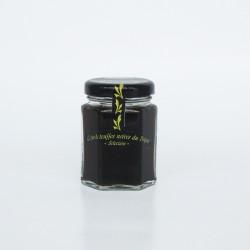 Le Jus de Truffes Noires du Périgord - 50 g - WFO