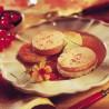 6 Blocs de Foie Gras de Canard du Sud-Ouest 525 g - WFY
