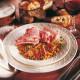 Le Colis « 5 Plats Saveurs Gastronomiques - WRB