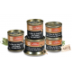 VOTRE COLIS GOURMAND « 5 succulents Blocs de Foie Gras de Canard du Sud-Ouest » 460 g