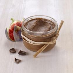 Le Craquant de Figues et Chocolat Noir - WAD