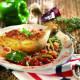 Votre Colis : 5 Plats Cuisinés « Saveurs Gastronomiques »