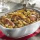 Votre Colis : 5 Plats Gastronomiques