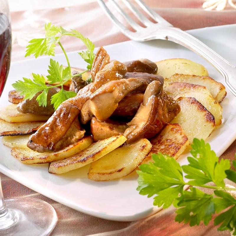 Cuisine A L Ancienne. Cuisine Luancienne Cuisine Luancienne ...
