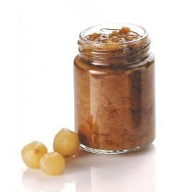 Accompagnements de Foie gras