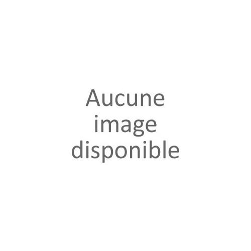 Les Raviolis aux Girolles Persillés Sauce au Foie Gras - 350 g - WFR