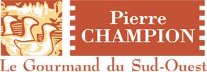 Pierre Champion